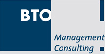 BTO Consulting